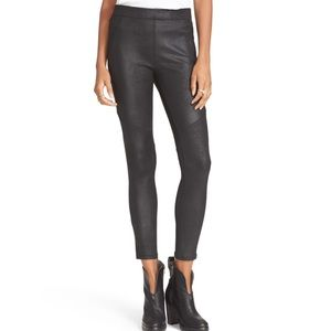 Free People Never Let Go Faux Leather Pants (26)